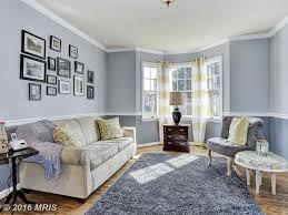 Living Rooms And Living Room Design Ideas Photos Remodels Zillow Digs Zillow
