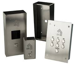 front door intercomreplacement door entry handsets replacement door entry handsets uk