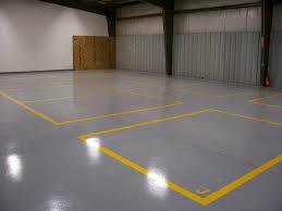 Full Size of Garage:recoating Epoxy Floor Epoxy Floor Coating Colors Cost  To Seal Garage Large Size of Garage:recoating Epoxy Floor Epoxy Floor  Coating ...