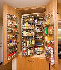 interior 15 organization ideas for small pantries amazing kitchen pantry lovable 7 small kitchen