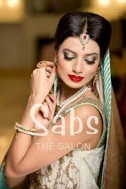 full bridal makeup stani games