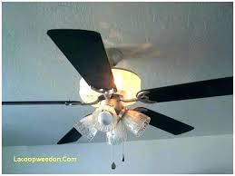 harbor breeze fan lights harbor breeze ceiling fan light kit problems