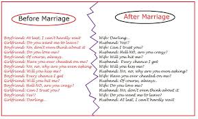married love poems poems
