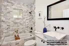 image for vanity bathroom tile colors