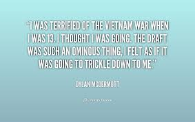 Quotes About Vietnam War Impressive 488 Vietnam War Quotes 48 QuotePrism