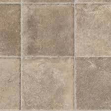 ivc illusions 13 167 ft w x cut to length bandini 996 tile low