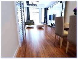 best way to clean vinyl plank floors cleaning flooring karndean how clea