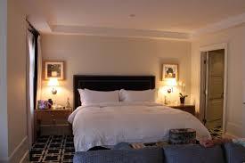picture of el prado hotel palo alto