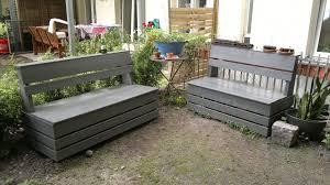 full size of garden waterproof garden cushion storage garden bench seat storage box outdoor storage bench