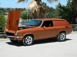 similiar vega wagon keywords 1971 chevrolet vega wagon cars and bikes for todd