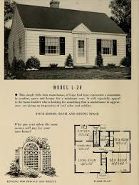 1940 bungalow house plans best of 1940s house plans cottage interior design council uk homes and