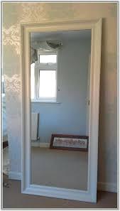 ikea white floor mirror. Contemporary White Mirror Ikea Impressive Floor Length Mirrors Full Within Designs 10 To White M