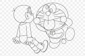 Nobita's grandson is the unnamed son of nobisuke and the grandson of nobita and shizuka. Nobita Nobi Doraemon 4 Nobita To Tsuki No Oukoku Coloring Book Drawing Png 1200x800px Watercolor Cartoon