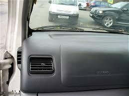 vehicle seat burn repairs