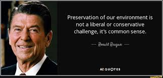 the ronald reagan the cons deny no holds barred political forum 715adeb63f1f01537a3e7701c2106c16fec43139 1012895 10152166733436275 70881252686633 428133 10150579541101275 177486166274 94
