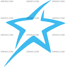 Air transat, transat à, montego bay. Air Transat Logo Air Transat Airline Logo Logos