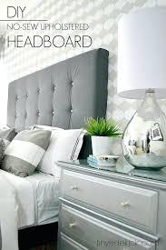 headboards diy queen headboard ideas queen headboard with storage stunning king storage headboard queen headboard