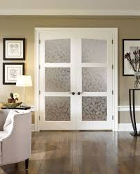french doors interior closet photo 13