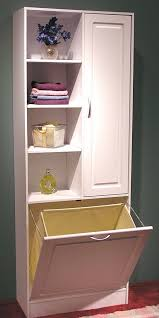 washroom furniture. 27 linen storage ideas to help you stay organized bathroom cabinetbathroom washroom furniture