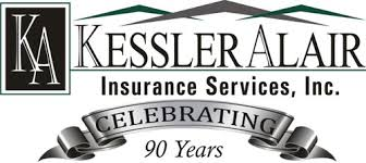 Commercial Lines Account Manager Position Open Kessler
