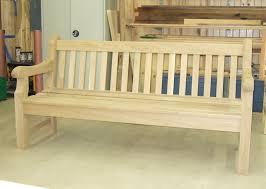 english garden chair plans. english garden chair plans larry ciesla woodworking