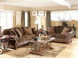 traditional living room furniture. Delighful Furniture Traditional Living Room Sets Gallery Of Furniture  Console Tables And Traditional Living Room Furniture E