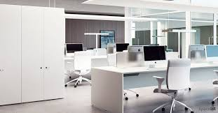 office storage space. 45 White Tall Office Cabinets Storage Space