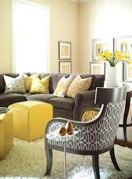 grey living room furniture ideas appothecaryco