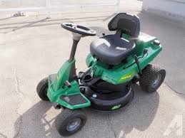 riding lawn mower weedeater riding lawnmower rider like new weed eater rider mower at Weed Eater Rider Mower
