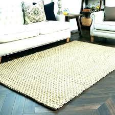 large throw rugs large area rugs large throw rugs area rug area rugs large large area