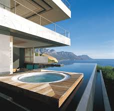 Beautiful Infinity Pools For Homes In Home Design 5 Best Practices Innovation Ideas