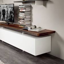 mesmerizing modern retro living room. Furniture U0026 Furnishing Retro Living Room Style Decoration Designed With Minimalist Console Table Set Under Decorative Mesmerizing Modern