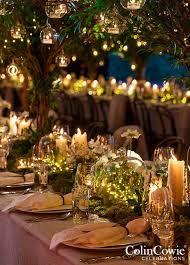 diy lighting wedding. Brilliant Lighting 10 Unbelievably Creative Wedding Centerpiece Ideas  Pinterest  Centerpieces Ethereal And Centerpieces To Diy Lighting L