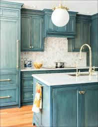 cabinet outlet paint kitchen cabinets furniture storage factory