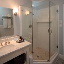 Traditional Bathroom Decor Traditional Bathroom Designs Royal Bathroom Designs Ideas For
