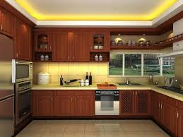 Small Picture 120 Custom Luxury Modern Kitchen Designs