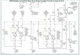 99 honda prelude stereo wiring automotive block diagram \u2022 Honda Prelude EFI System Diagram prelude together with car stereo wiring diagram on 2000 honda accord rh javastraat co 91 honda prelude 93 honda prelude