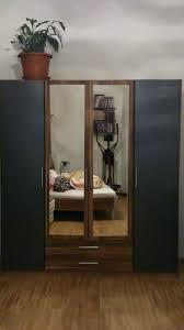 Mobelix Schlafzimmer Kasten Boxspringbett Rosa 140x200cm Inkl Topper