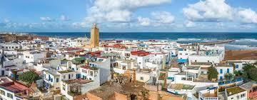 Bildergebnis für rabat morocco