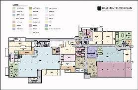 Fantastic Colorado House Plans Colorado Luxury Mountain House Luxury Mountain Home Floor Plans