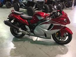 2018 suzuki hayabusa motorcycle. fine suzuki cool awesome 2016 suzuki hayabusa new suzuki gsx1300r hayabusa  closeout sale gsxr1300 call adam 7402963496 20172018 check more at  throughout 2018 suzuki hayabusa motorcycle