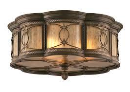 Semi Flush Kitchen Lighting Howto Choose The Correct Ceiling Light Fixture Flush Or Semi Flush