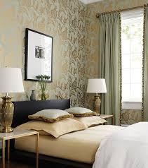 Wallpaper Room Design Ideas  Interior U0026 Exterior DoorsWallpaper Room Design Ideas
