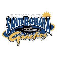 Image result for USSB logos