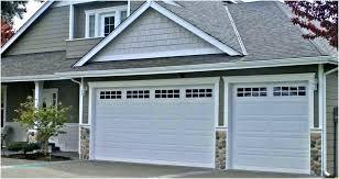 chandler garage door all 4 seasons garage doors a looking for door garage garage door repair chandler garage door