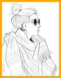 Coloring Page Adult Coloring Pages Of People Coloring Pages Of