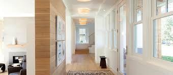 Home Interior Lights Impressive Inspiration Ideas