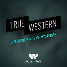 True Western