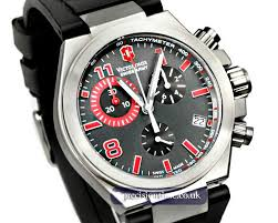 victorinox swiss army night vision ii watch victorinox swiss army convoy mens watch features a flat stainless steel silver tonneau case charcoal