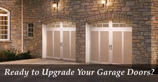 safeway garage doorsBartow FL Garage Door Repairs  Service  Safe Way Garage Doors